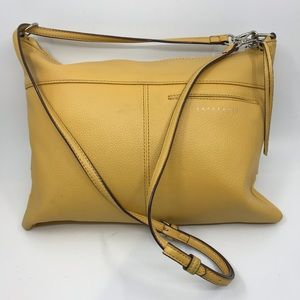 Sanctuary crossbody bag